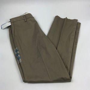 Dockers Dress Pants Brand New AB120